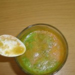 Juice at Hopewood
